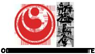 Odbor za kyokushin karate